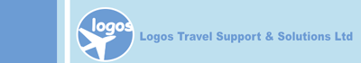 Logos Travels Support & Solutions Limited